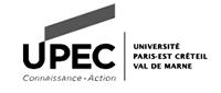 Université Paris Est Crétel