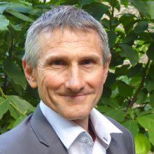 François Carré Congrès Fitness Challenges